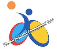 北九州チャンピオンズカップ国際車いすバスケットボール大会